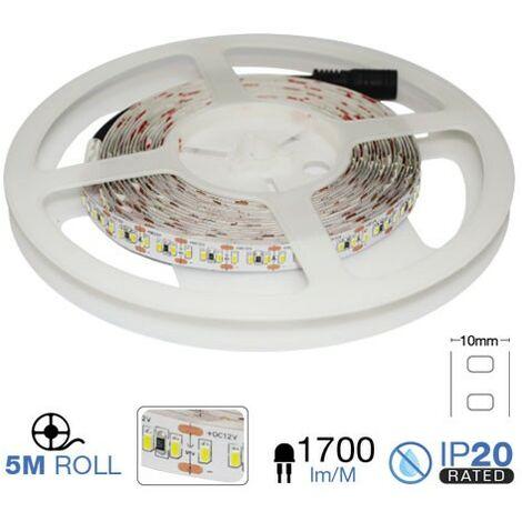Proyector LED SMD Serie Slim con sensor de movimiento Blanco 50W 100°