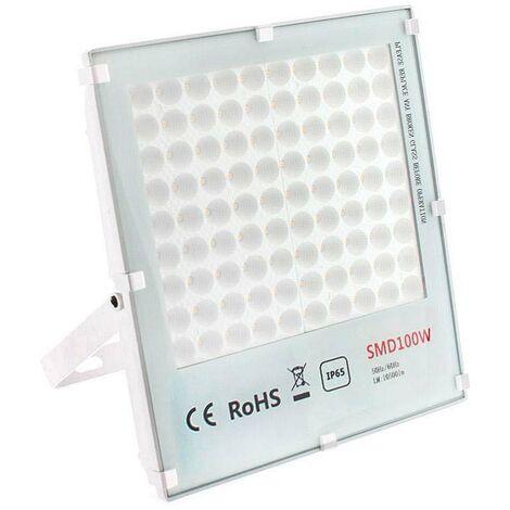 Proyector Led Tablet Chipled OSRAM, 100W