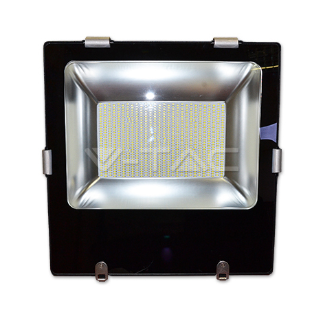 Proyector LED xl