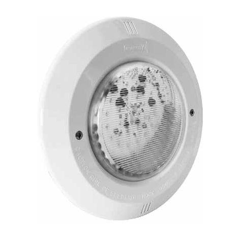 Proyector Lumiplus Par56 2.0 Astralpool DMX Global ABS - Cod:53843