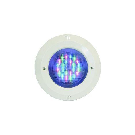 Proyector Lumiplus Par56 2.0 Astralpool Luz Blanca STD Inox - Cod:45622