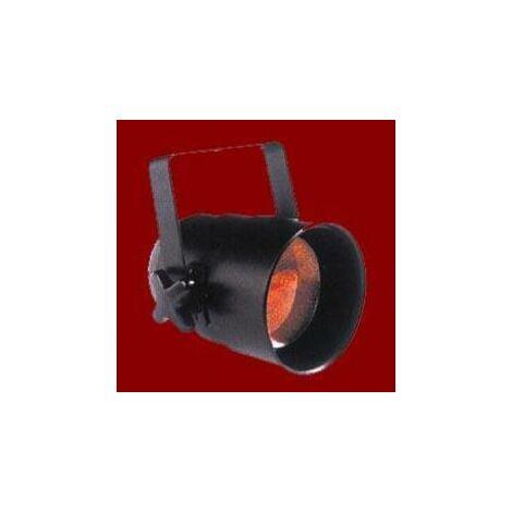 Proyector Metalico Par38 150mm Diametro Ex-38cn