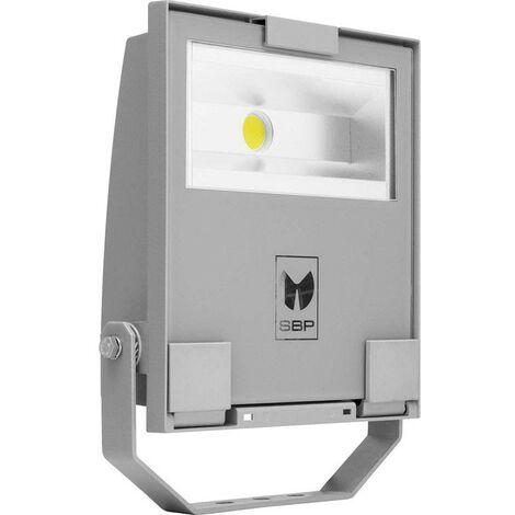 Proyector PAS led simétrica 58W 3000k 7227lm 06105594