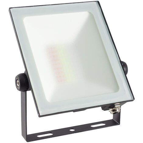 Proyector RGB, 30W, WiFi, RGB