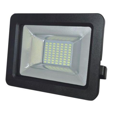PROYETOR LED -MAC- 20W