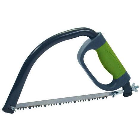 Pruning Saw - 300mm Blade