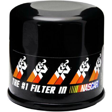 PS-1008 - Filtre a huile Pro Series