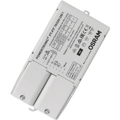 PT-FIT 70/220-240 I LEDVANCE 4008321377685