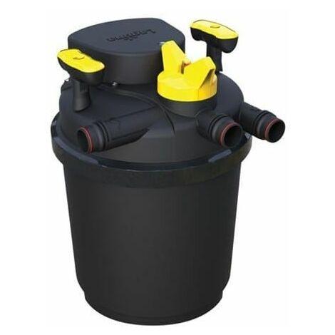 PT1715 - Pressure Flo 3000 Filter for ponds up to 3000L