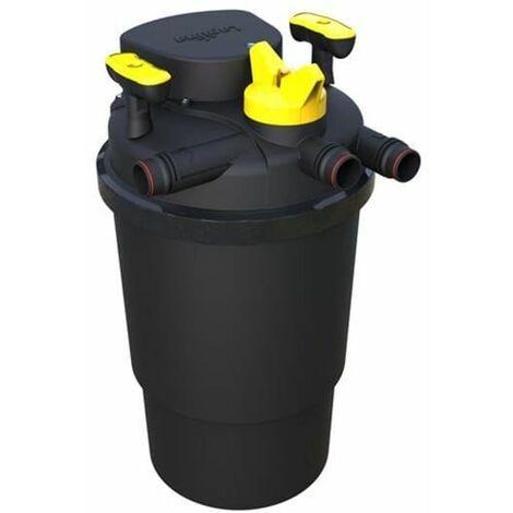 PT1716 - Pressure Flo 6000 Filter for ponds up to 6000L