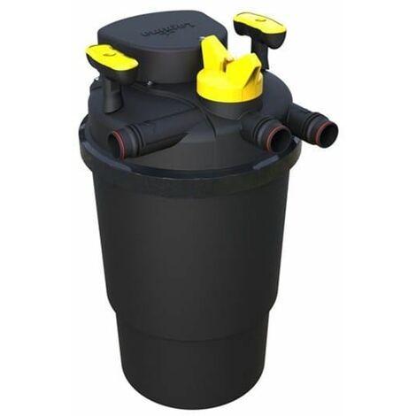 PT1718 - Pressure Flo 14000 Filter for ponds up to 14000L