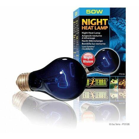 PT2126 - Night Heat Lamp 50W