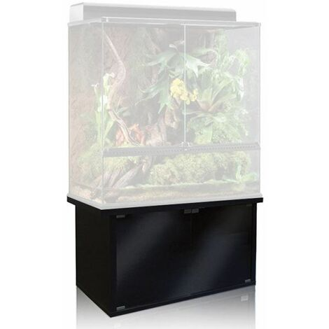 PT2709 - Exo Terra 90cm Low Cabinet 90 x 46 x 51cm