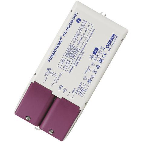 PTI 150/220-240 I VS20 OSRAM LEDVANCE 4008321915535