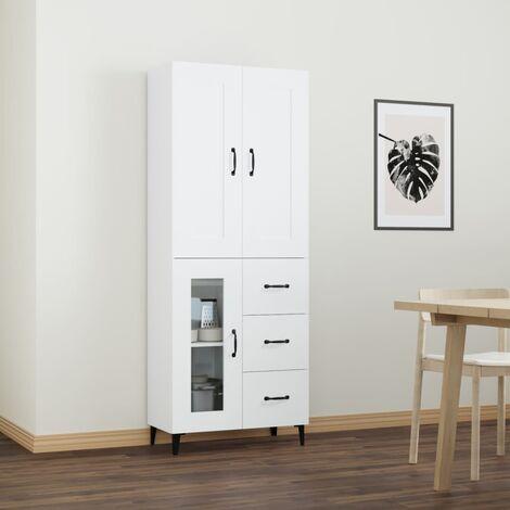 PTO 34,9mm (1 3/8 « ), 6 dents, longueur de 740 mm pour les véhicules avec 24PS