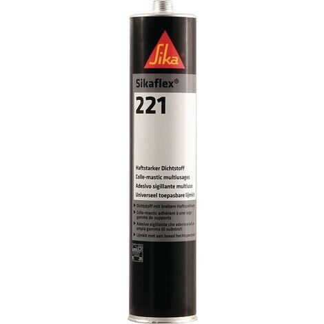 PU-Dichtstoff Sikaflex-221