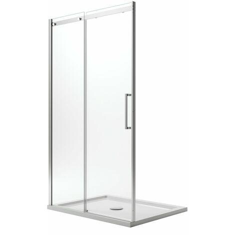 Puerta de ducha con Easy-Clean mod. Prime