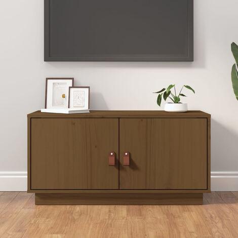 Puerta de entrada multifuncional inteligente WIFI para el hogar