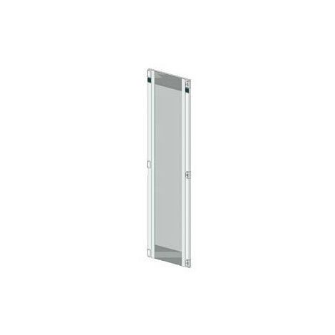 Puerta de vidrio Siemens SIVACON S4 IP55 B800 H2000 8PQ21978BA10