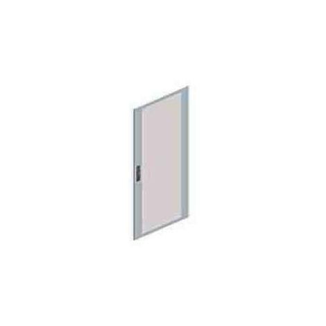 Puerta transparente Siemens ALPHA 630 IP55 B900 H2000 8GK95058KK32