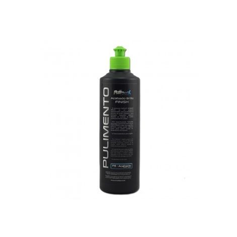 PULIMENTO ALTO BRILLO 500 ML