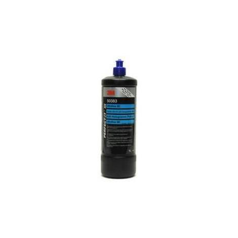 Pulimento ultrafino SE Perfect-It III Antihologramas 1 litro 3M