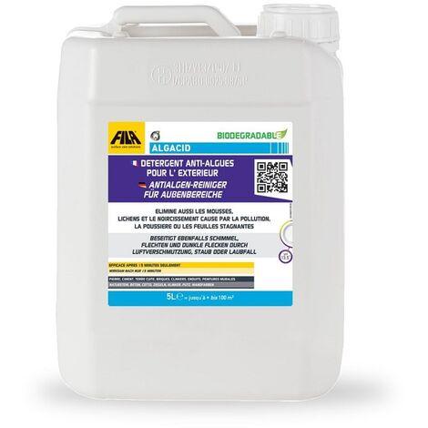 Pulitore Fila Algae Net 500 ml