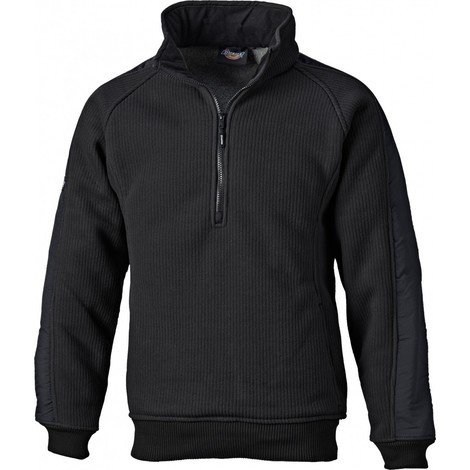 Pull polaire DICKIES Eisenhower - taille L - EH89000L