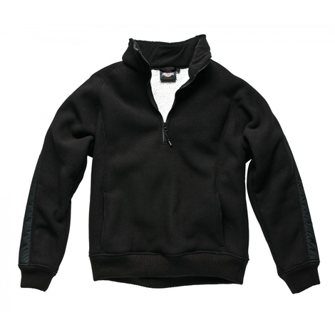 Pull polaire DICKIES Eisenhower - Taille M - EH89000-T.M