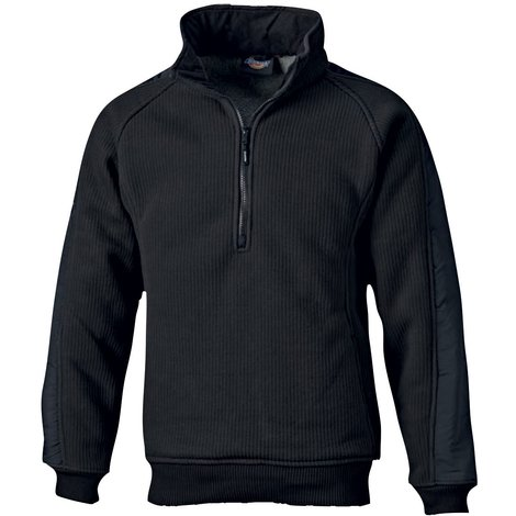 Pull polaire DICKIES Eisenhower - taille XXL - EH89000XXL