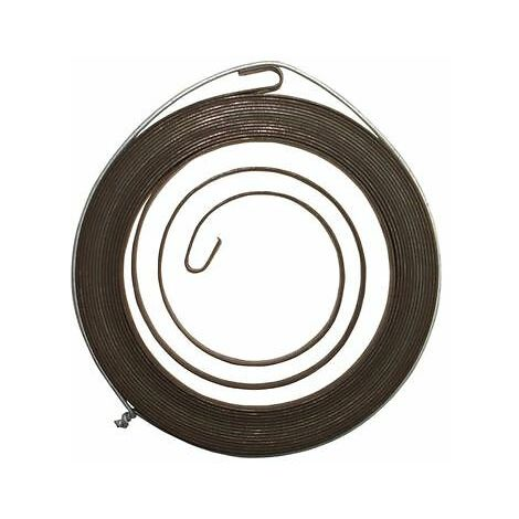 Pull Starter Recoil Spring TBC30 TBC322 SUM301 TNT200 Fits Tanaka Strimmer