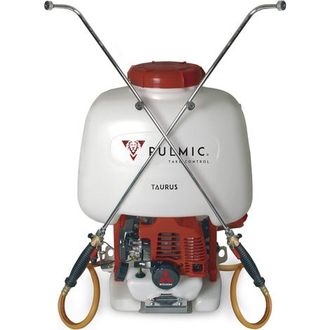 Pulmic - Pulverizador Taurus