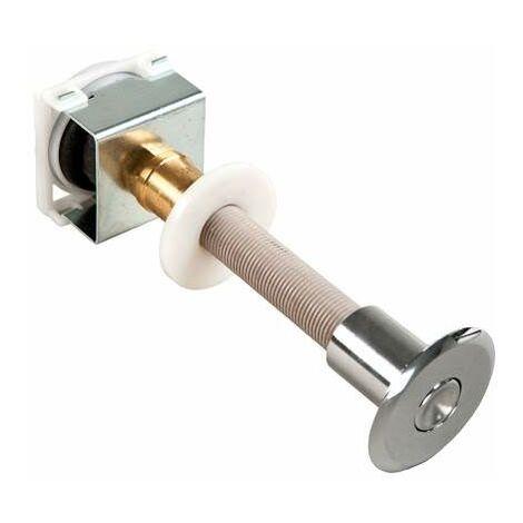 Pulsador 153 a 186 mm para el servo UP184 y AP164