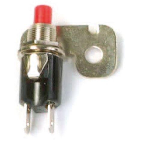 Pulsador MTD 7250269, 9250269