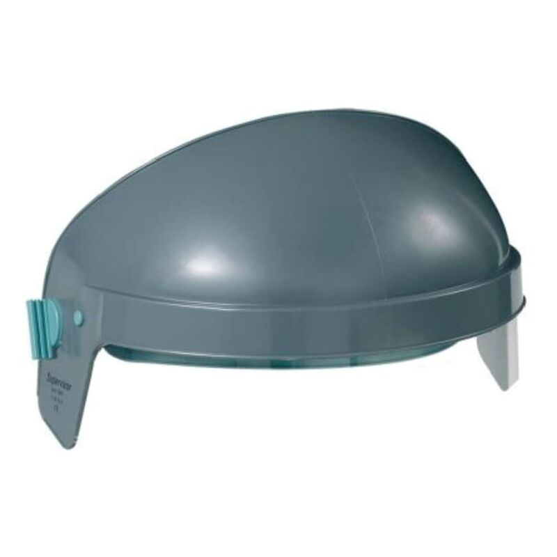 Image of 1002297 Cleaning Brow Guard - Honeywell