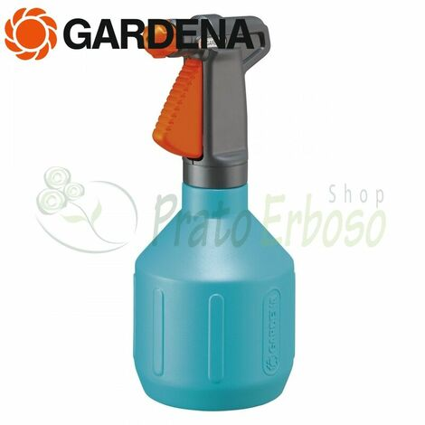 Pulvérisateur 0.5 l GARDENA Comfort 804-20