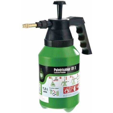 Pulvérisateur 1.3 litre