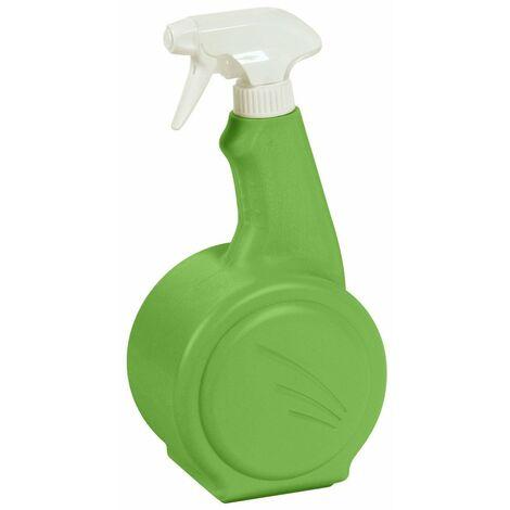 "main image of ""Pulverisateur 1l Vert Matcha - EDA"""