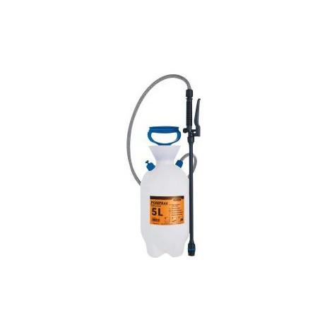 Pulvérisateur 5 Liter E-COLL