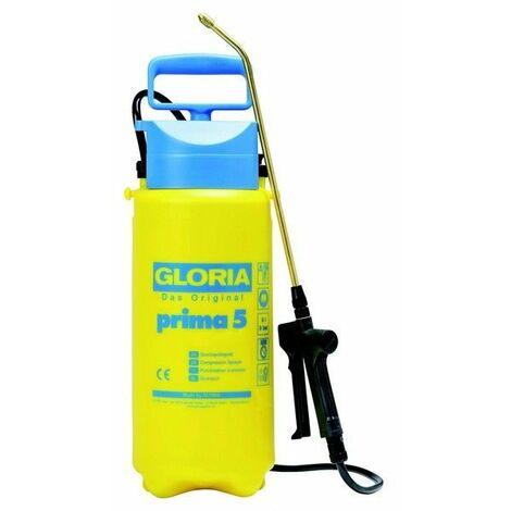 Pulvérisateur à main Gloria Prima 5