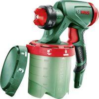 Pulvérisateur à peinture Bosch Home and Garden Spray gun PFS 3000/5000 Fine 1600A008W8 1 pc(s)