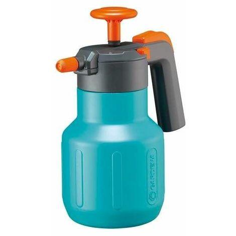 Pulvérisateur à pression GARDENA 1,25 litres Comfort