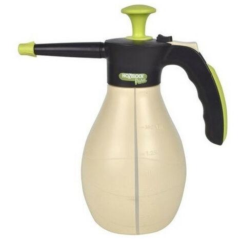 Pulvérisateur à pression préalable 2L Pure Hozelock