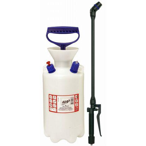 Pulvérisateur à pression préalable 5 L ALGI - 07470500