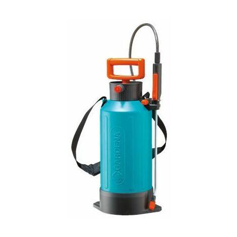 Pulvérisateur à pression préalable 5 L Classic