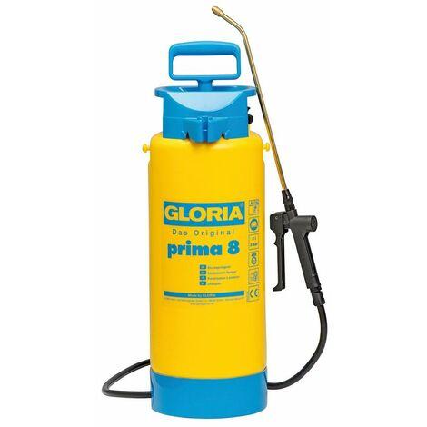 Pulvérisateur à pression Prima 8 - 8L
