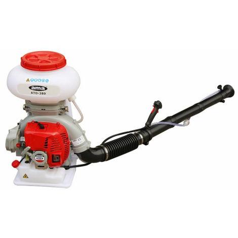 Pulvérisateur atomiseur thermique ATO 380 - 14 L