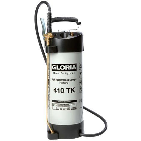 Pulvérisateur haute performance en acier oléofuge 410TK Profiline - 10L