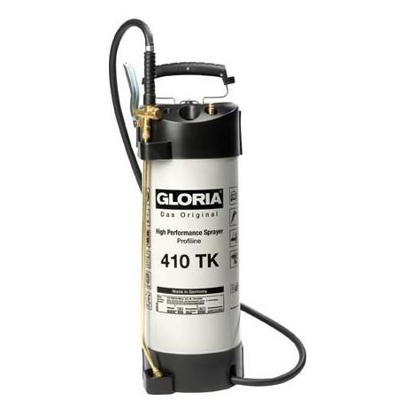 Pulvérisateur haute pression Profi Stahl, TYP 410TK