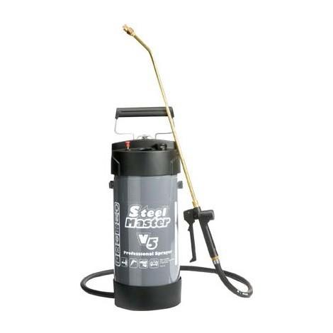 Pulvérisateur haute pression Stahlblech, TYP V5,olfest